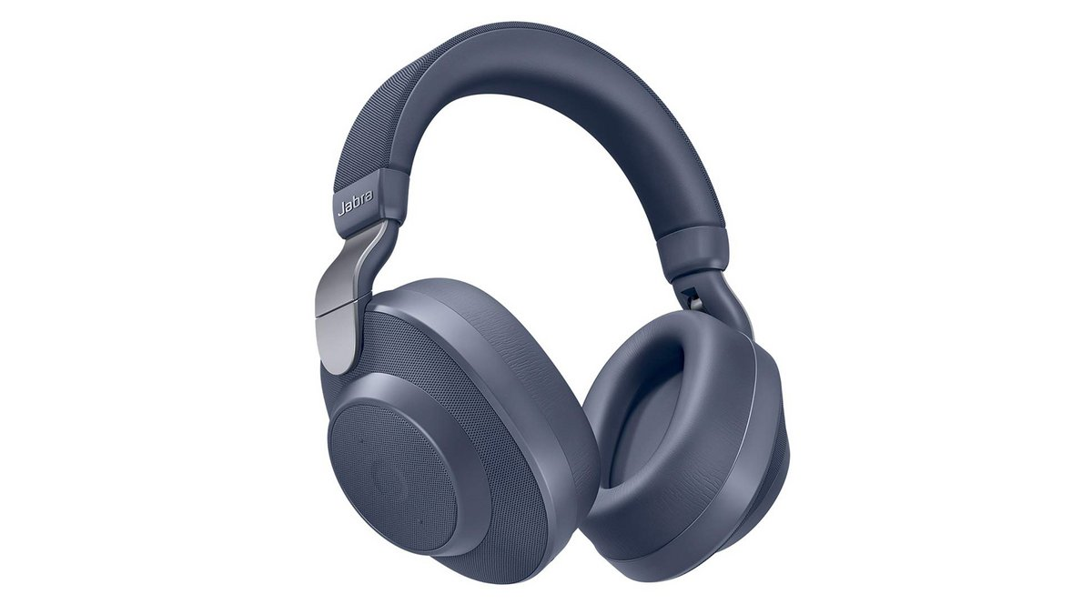 casque_jabra_elite_1600