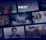 Salto, la réponse des chaînes TV françaises à Molotov et Netflix sera lancée début 2020