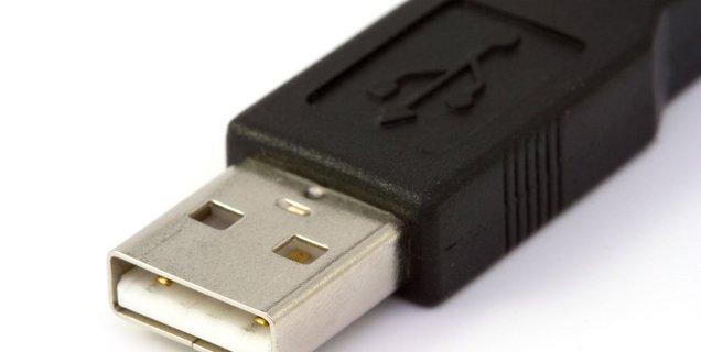 Les spécifications de l'USB 4 sont désormais publiques