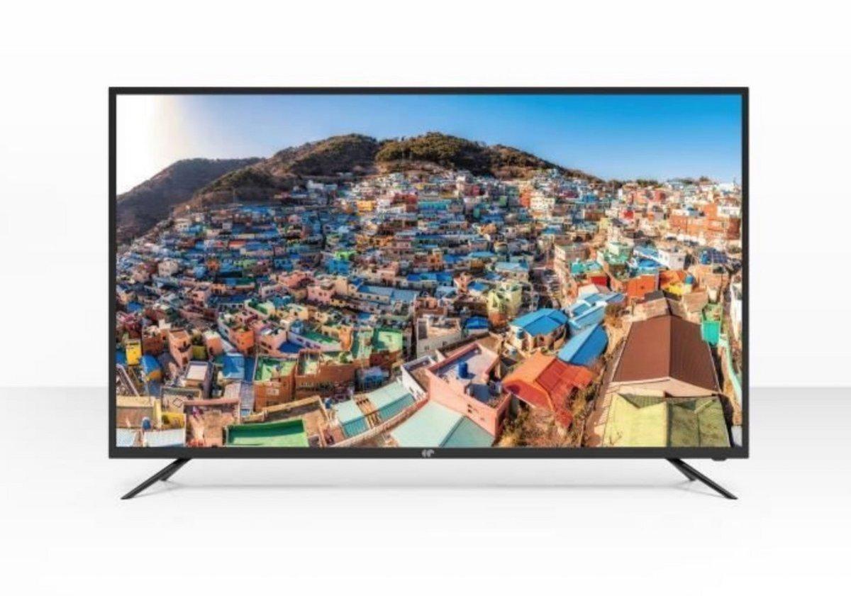 TV 4k UHD Continental Edison.jpg