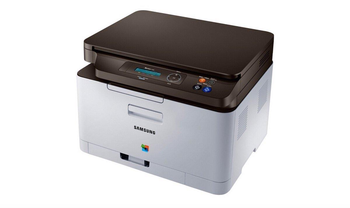Imprimante laser SAMSUNG SL-C480W.jpg