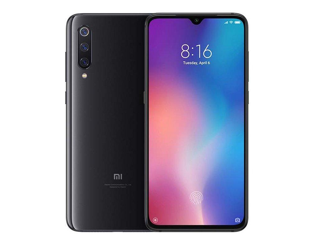 🔥 Bon plan : Xiaomi Mi 9 128Go à moins de 350€