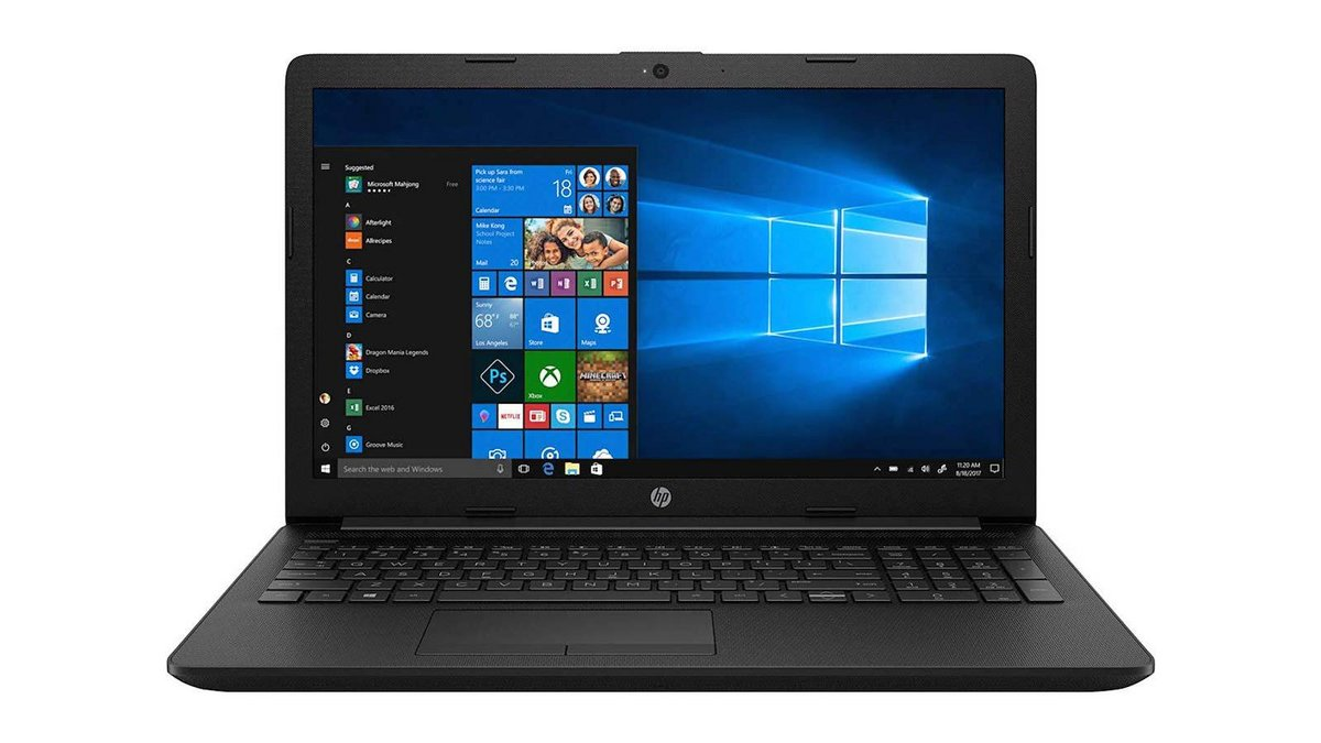 HP 15-da0023nf PC Portable.jpg