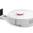 Aspirateur robot Xiaomi Roborock S50 V2