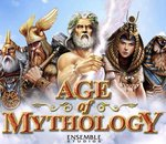 Après Age of Empire II, Age Of Mythology pourrait bien faire son retour