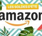 Soldes Amazon : 5 promos à prix cassés à ne surtout pas manquer