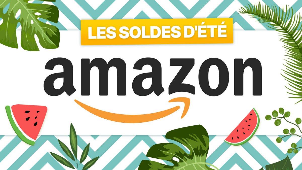 soldes_amazon1600