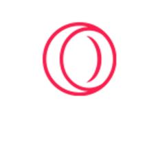 Opera GX : le navigateur Gamer