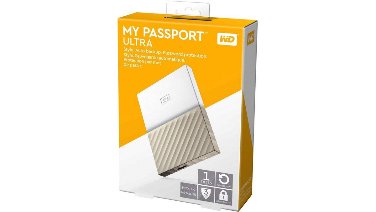 WD My Passport Ultra Disque Dur Externe Portable 1To.jpg