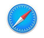 Safari : astuces, conseils et tutoriels pour bien maîtriser le navigateur web d'Apple