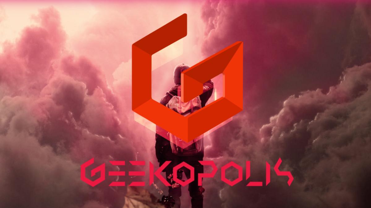 geekopolis.png