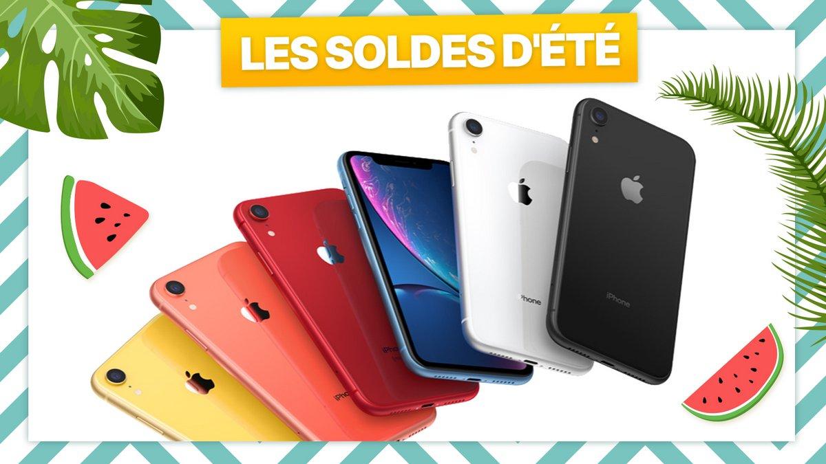 apple_soldes_1600