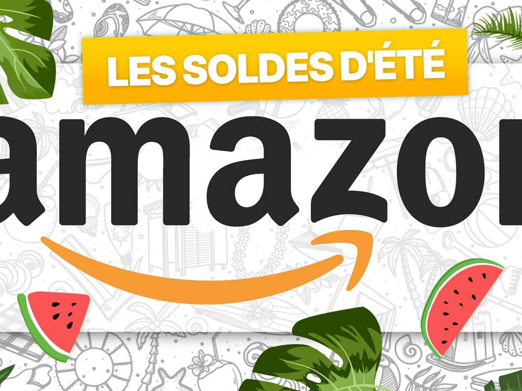 🔥 Soldes Amazon : les 7 promos high-tech immanquables du jeudi