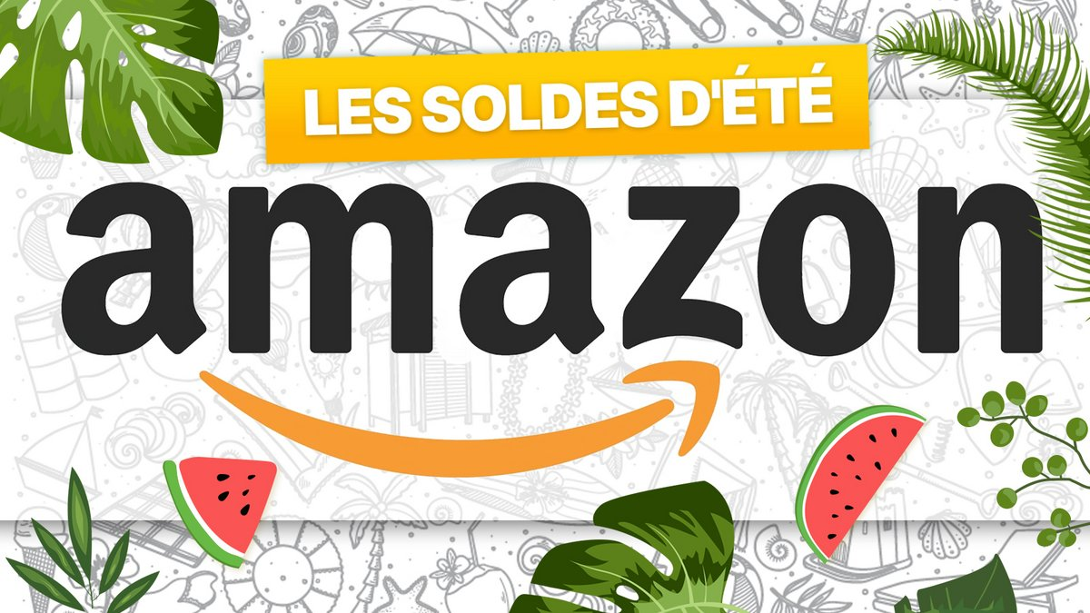 soldes_amazon2