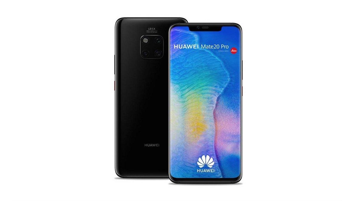 Huawei Mate 20 Pro 128 Go.jpg