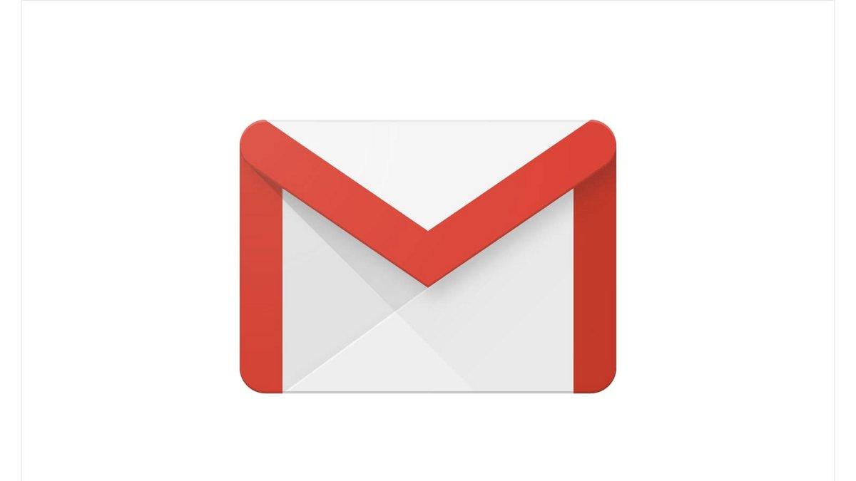 Tuto Gmail