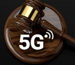 Huawei : le Sénat adopte définitivement la loi 5G, qui va renforcer le contrôle des équipements réseaux