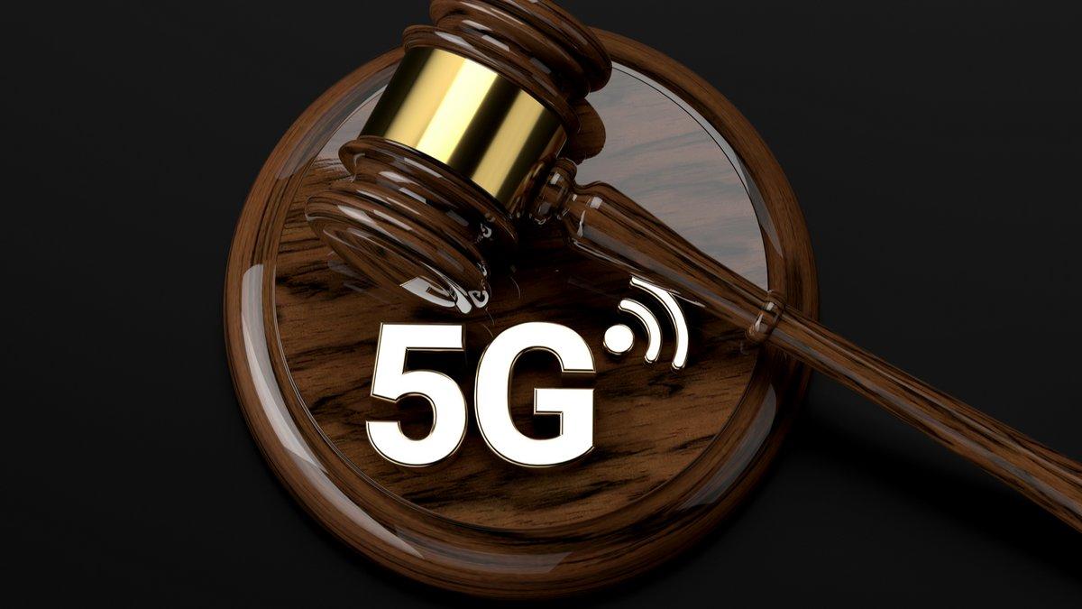 loi 5G