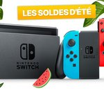🔥 Nintendo Switch + Pokemon Let's Go évoli au meilleur prix du web