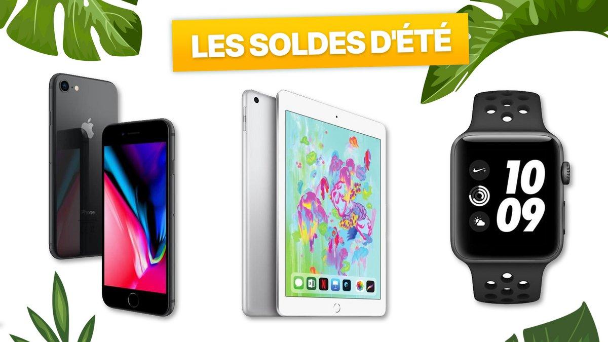 apple_soldes_watch1600