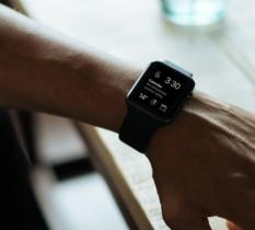 Comment choisir votre montre connectée ? Notre guide pour faire le bon choix