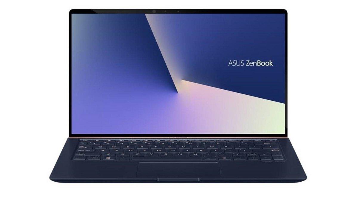 PC portable ASUS ZENBOOK UX333FA-A3023T.jpg