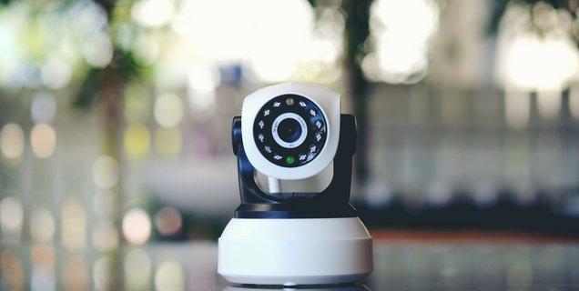 Quelles sont les meilleures caméras de surveillance ? Comparatif 2021