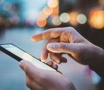 Réparation et dépannage : nos astuces pour Android et iPhone
