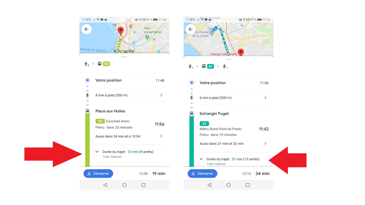 info trafic bus google.png
