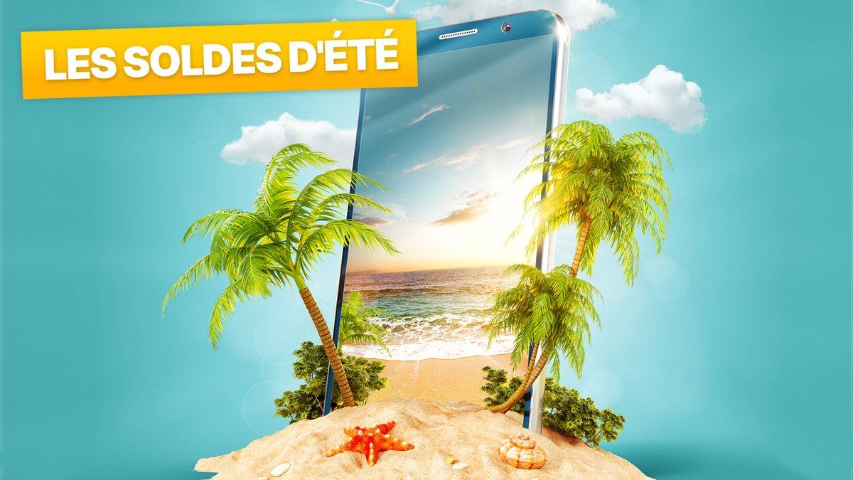mobile_soldes1600