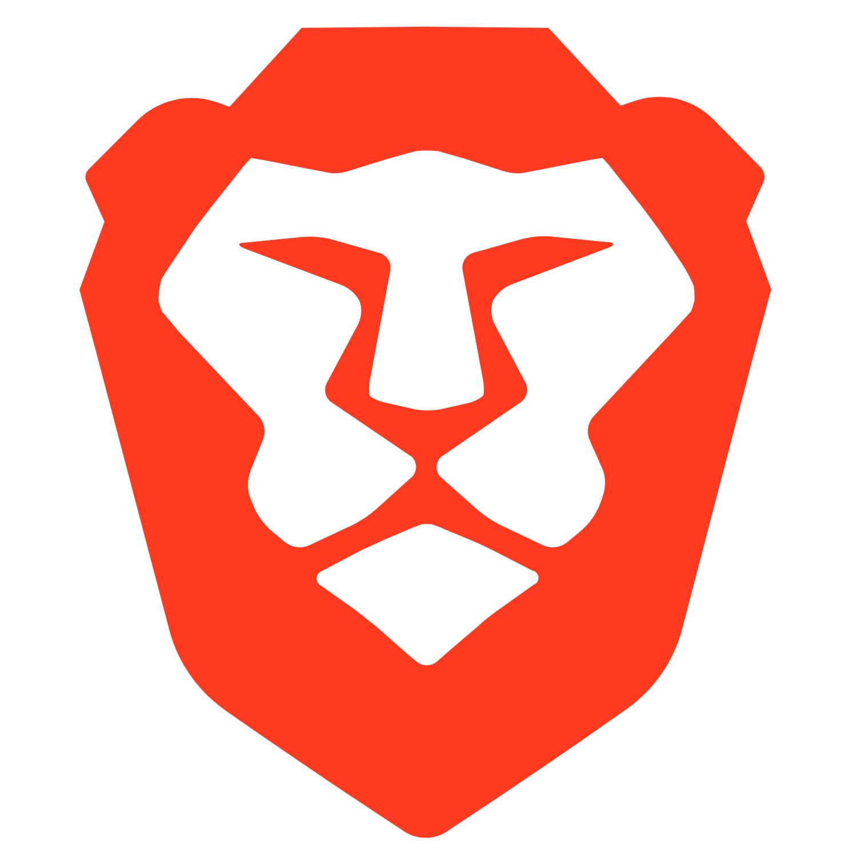 La version 1.0 du navigateur Brave est lancée, désormais fini de jouer avec la vie privée