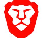 La version 1.0 du navigateur Brave est lancée : désormais, fini de jouer avec la vie privée
