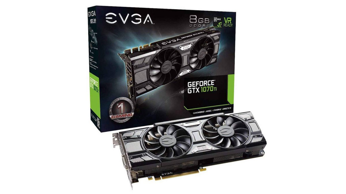 carte graphique GeForce GTX 1070Ti.jpg