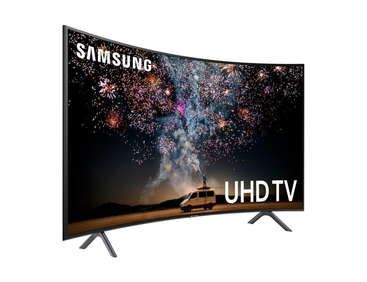 Samsung UE65RU7372