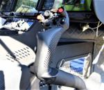 Le Guépard, futur hélicoptère fleuron des trois armées françaises