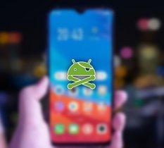 Quel logiciel pour rooter son smartphone Android ?