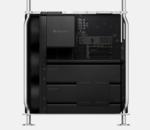 Décision historique : Apple délocalise la production de ses Mac Pro en Chine