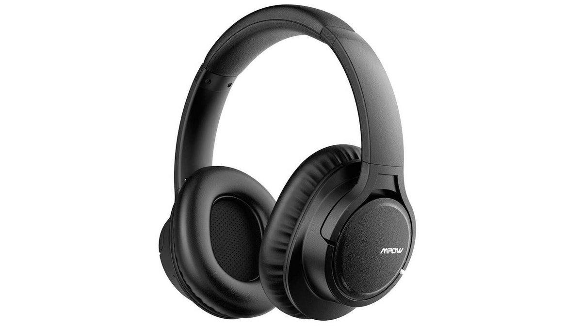 Mpow H7 Casque Bluetooth sans Fil.jpg