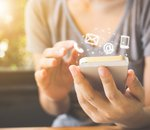 Le trafic de données mobiles a augmenté de 46 % depuis le début de la pandémie de COVID-19, selon Ericsson
