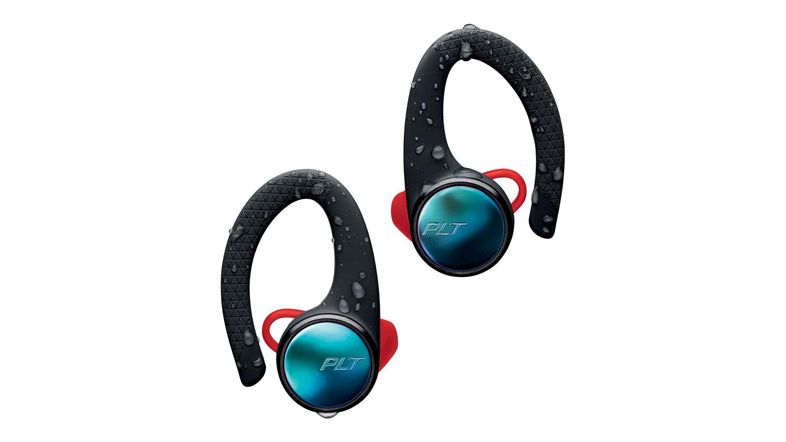 Meilleurs écouteurs bluetooth sport Comparatif 2020 | Clubic