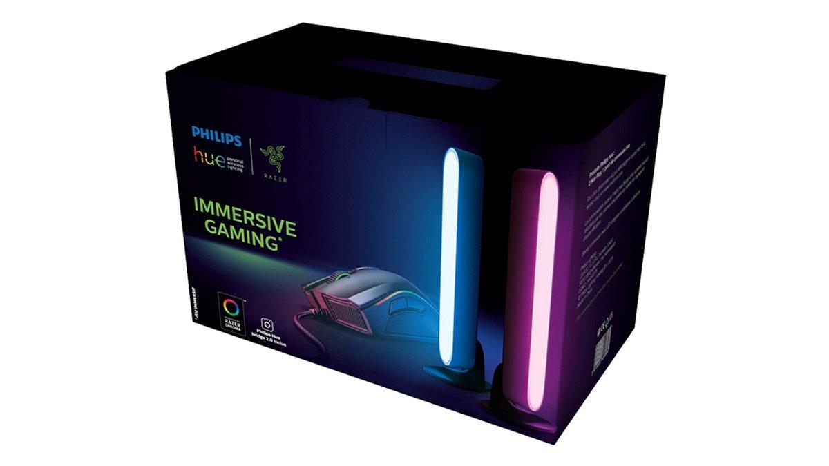 gaming_razer_hue_1600