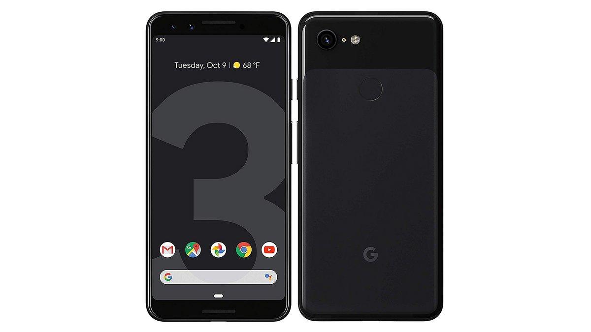 google_pixel3_1600