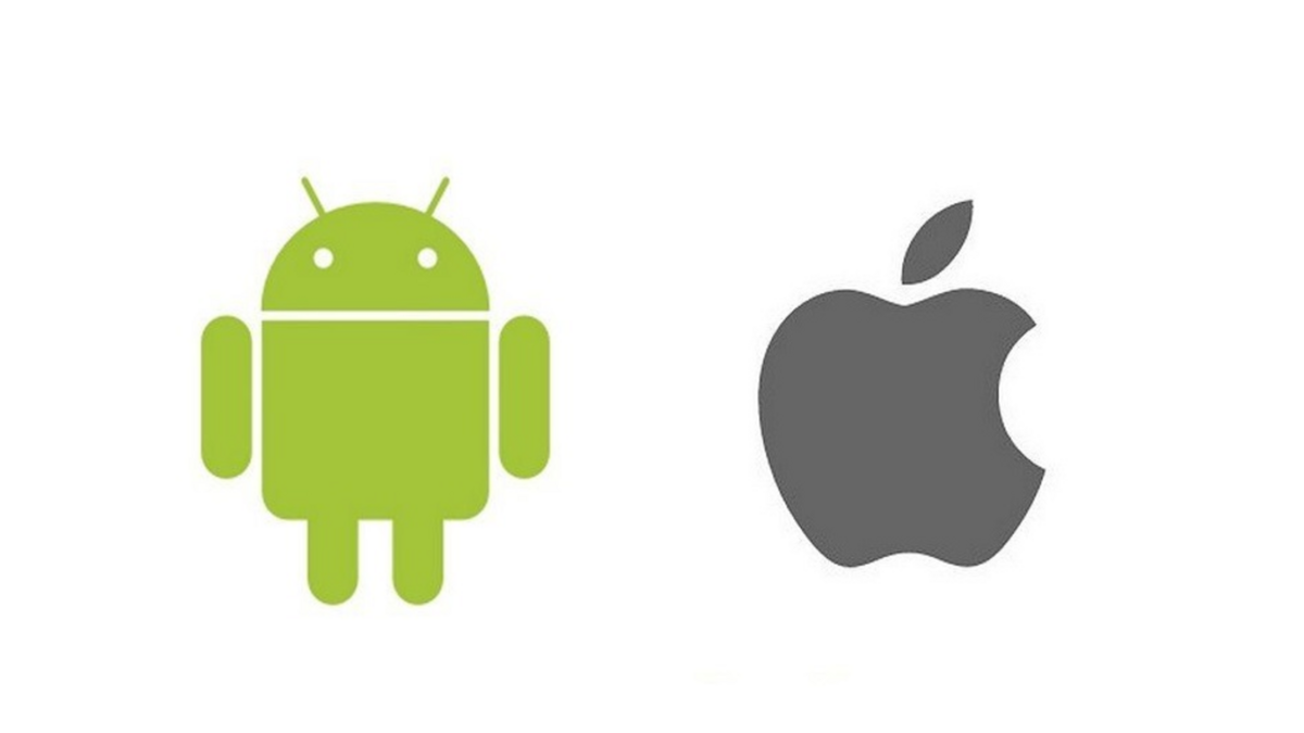 Android-Apple.png