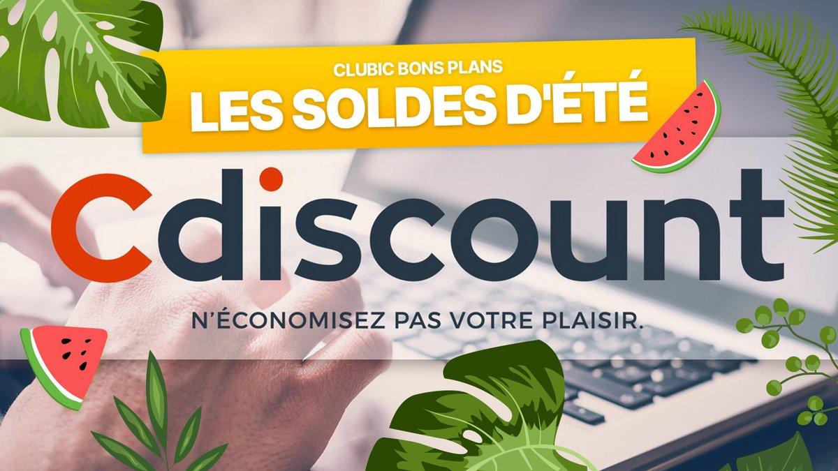 cdiscount_soldes2