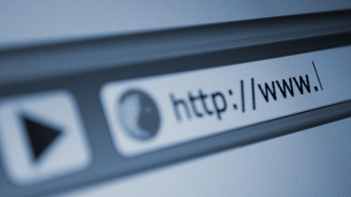 navigateur internet