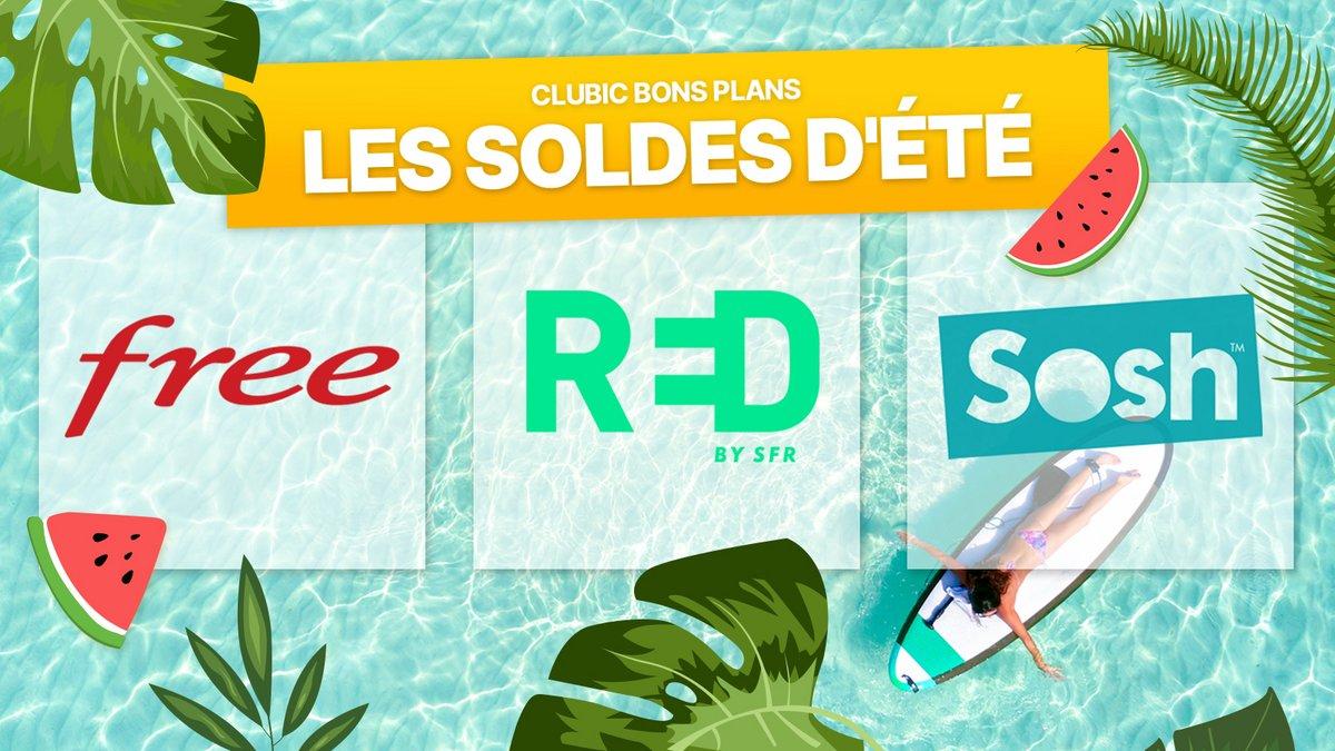 soldes_fibre3_1600