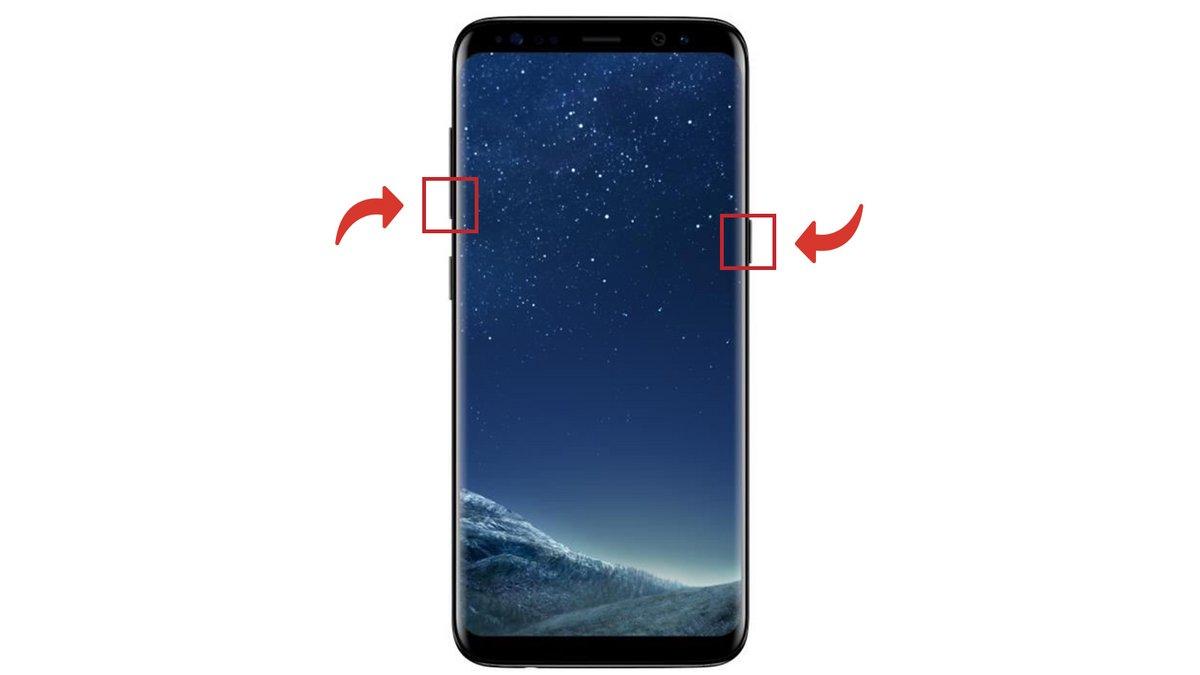capture-ecran-android1