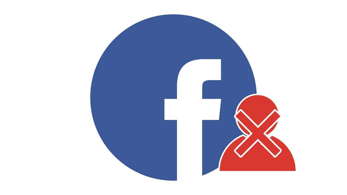 Tuto Facebook