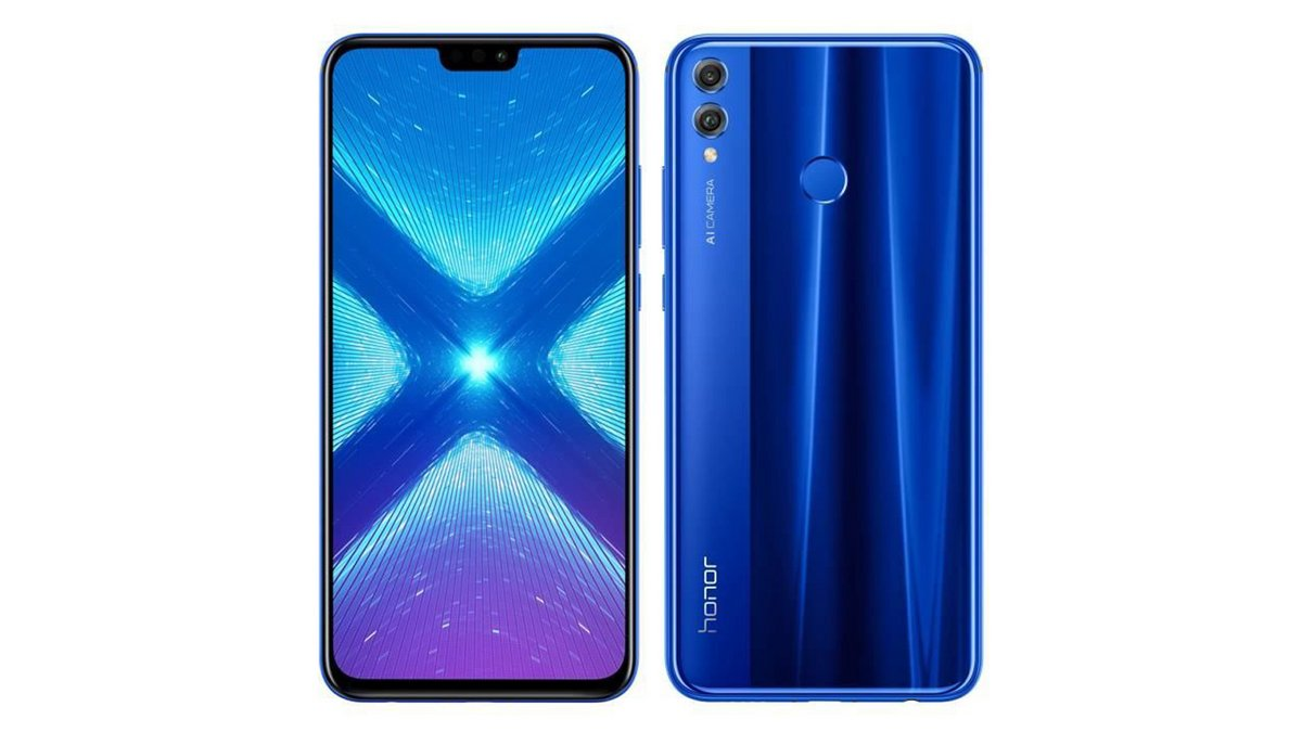 honor8x_bleu_1600
