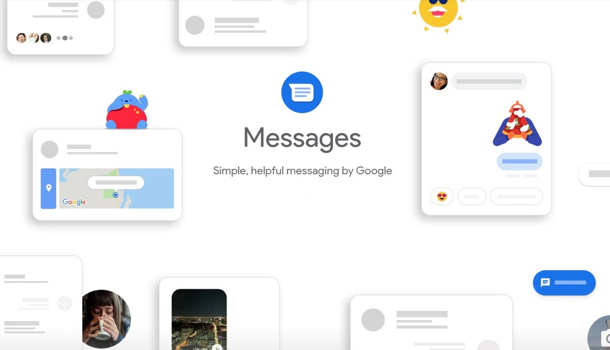 Google Message.jpg